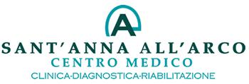 Sant'Anna all'Arco Centro Medico Busto Arsizio - Varese
